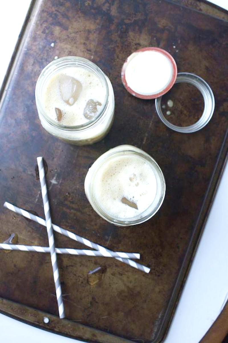 iced-coffee.jpg