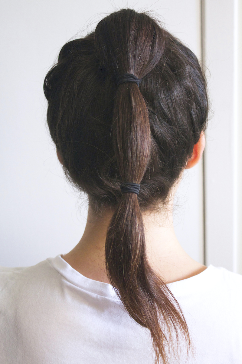 jasmine-style-ponytail.jpg