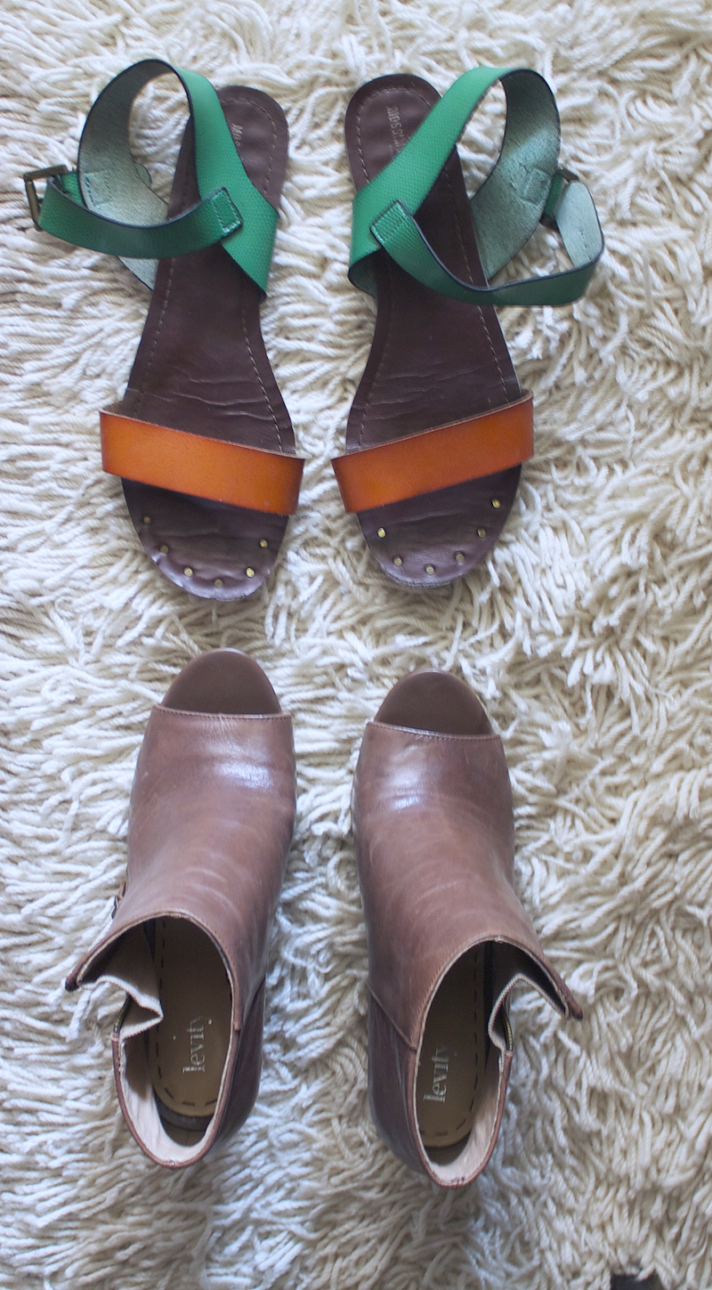 sandals-and-booties.jpg