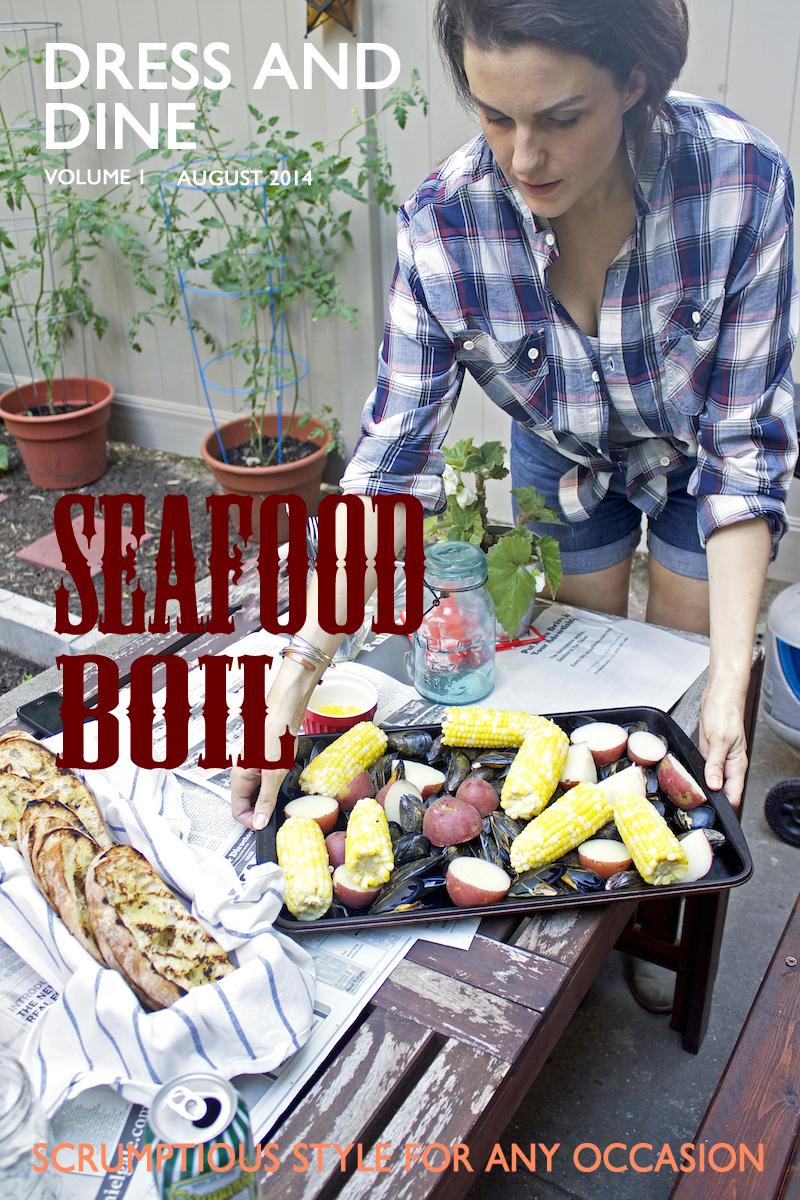 seafood-boil1.jpg
