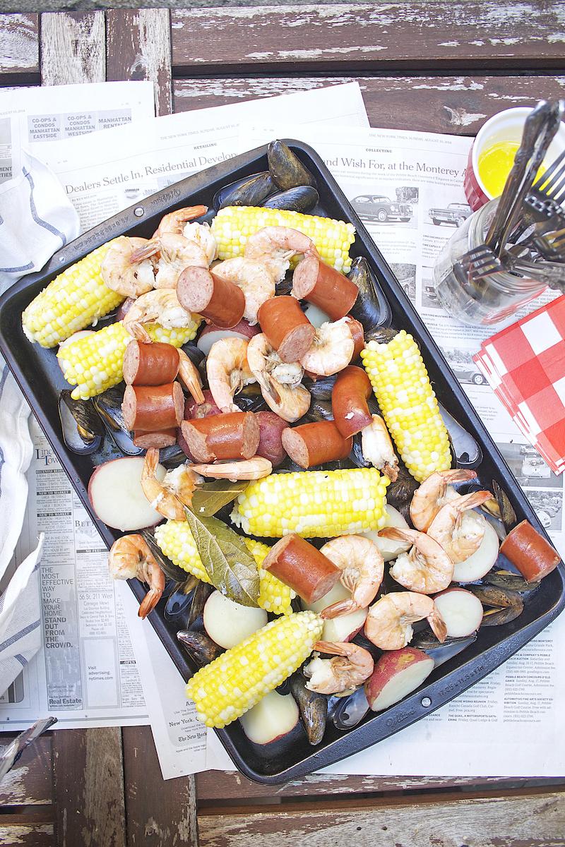 shrimp-and-sausage-boil.jpg
