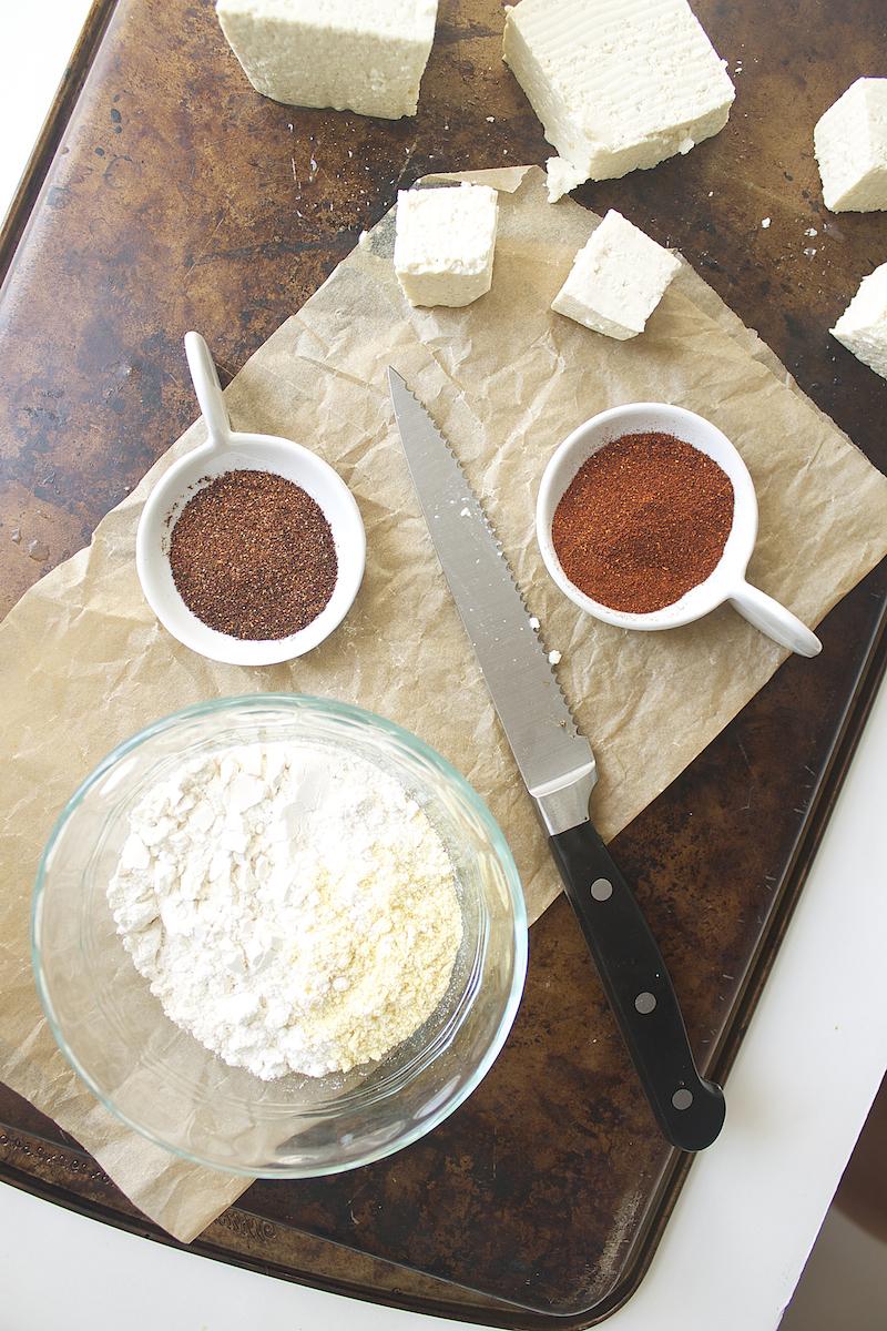 spiced-fried-tofu-nuggets.jpg