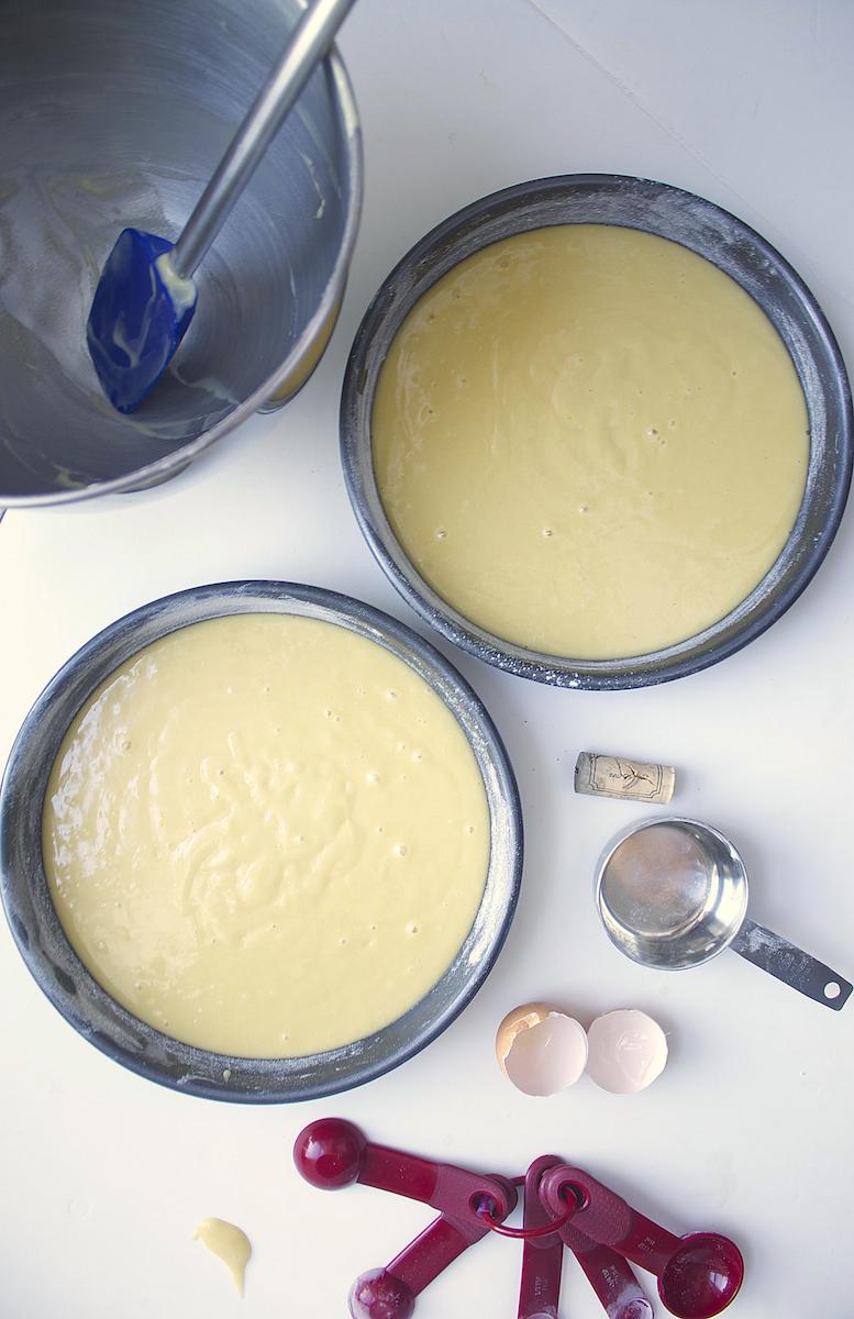 yellow-cake-recipe.jpg