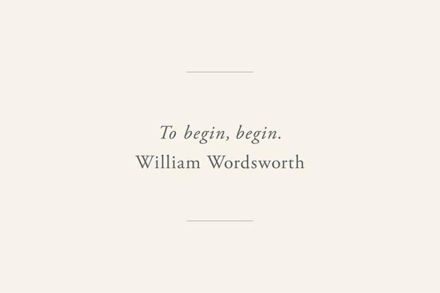 to_begin_begin.jpg