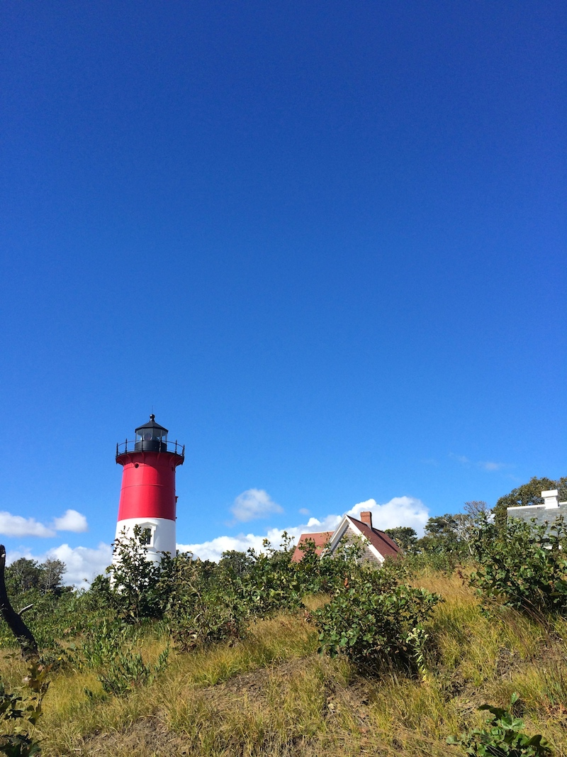 Cape-Cod-lighthouse.jpg