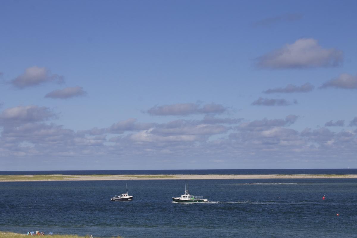 Chatham-beach.jpg