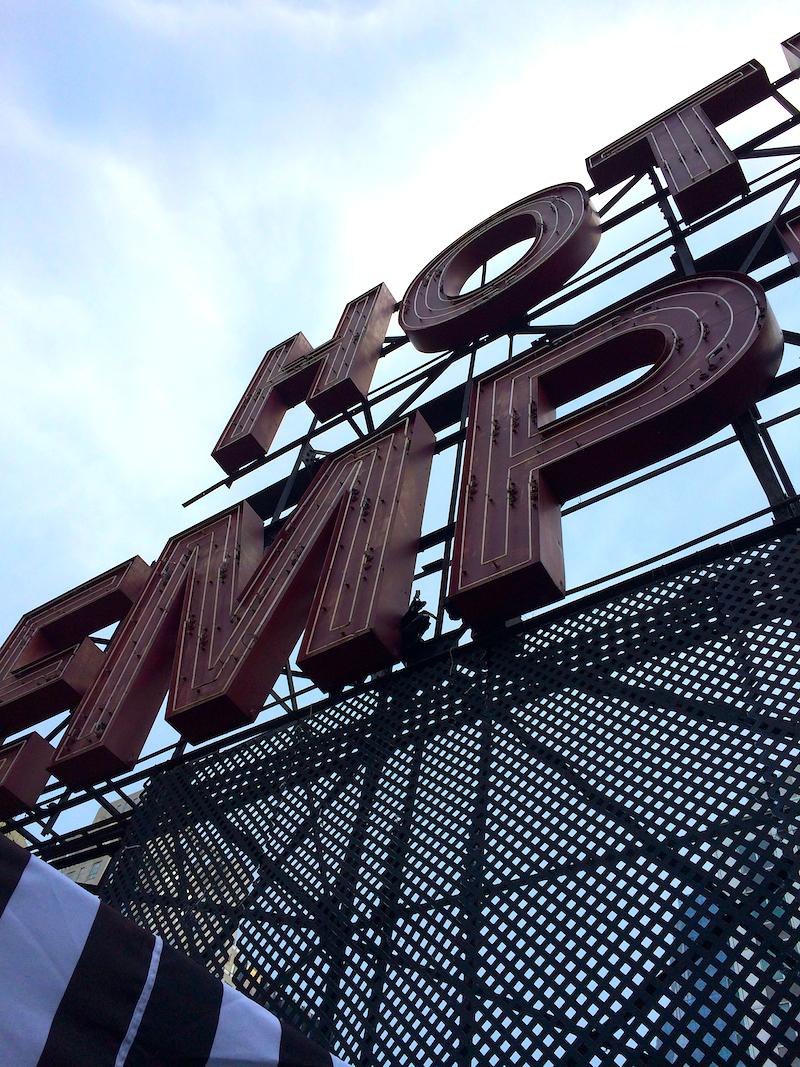 Empire-Hotel.jpg