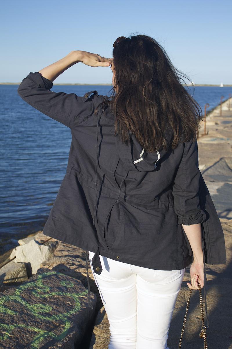 Forever-21-Utility-Jacket.jpg