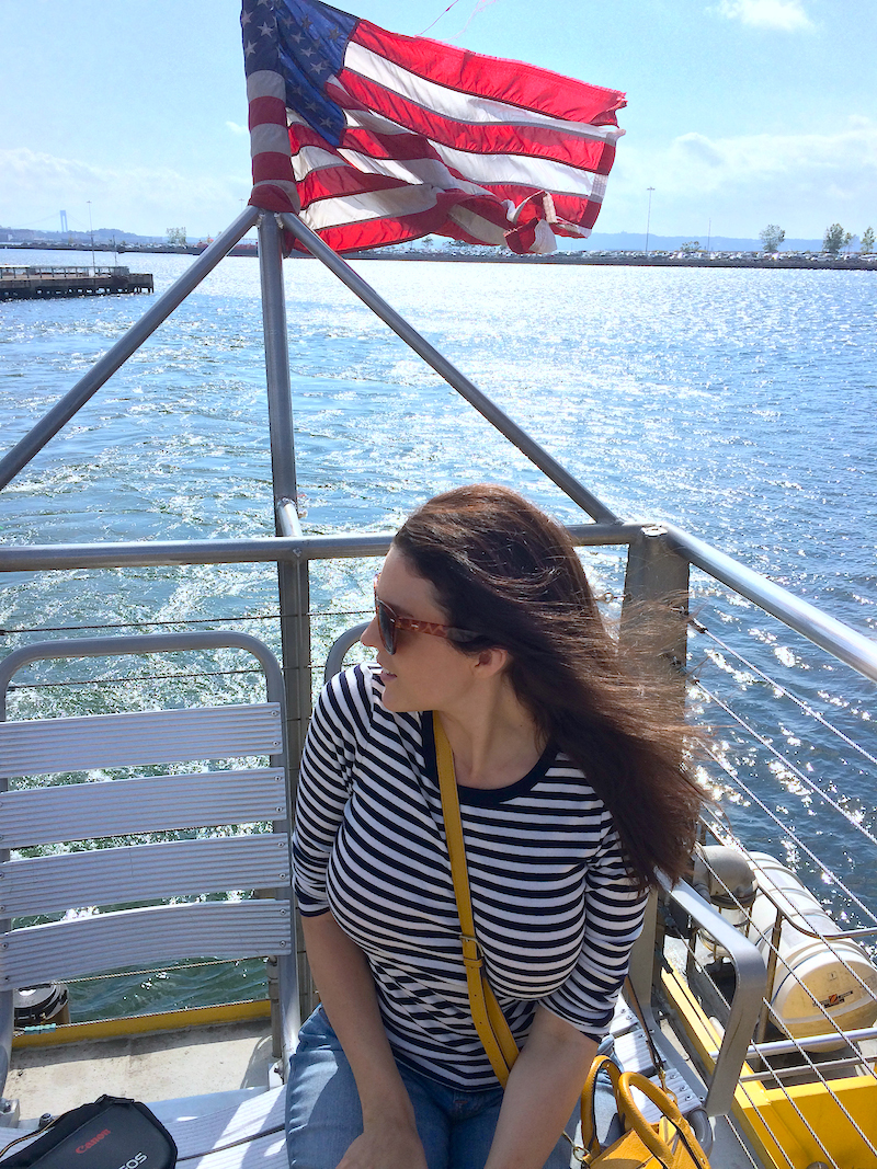 NYC-ferry-ride.jpg