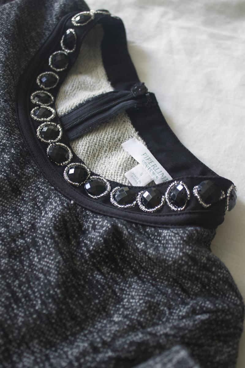 Piperlime-sweatshirt.jpg