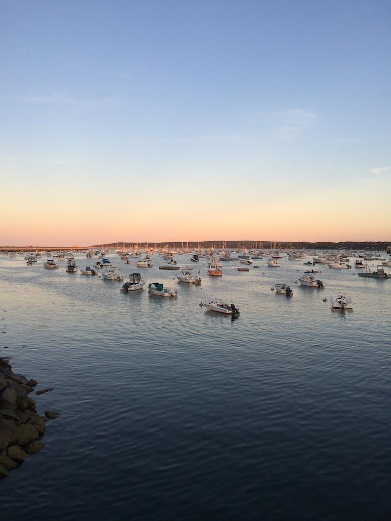 Plymouth-MA.jpg