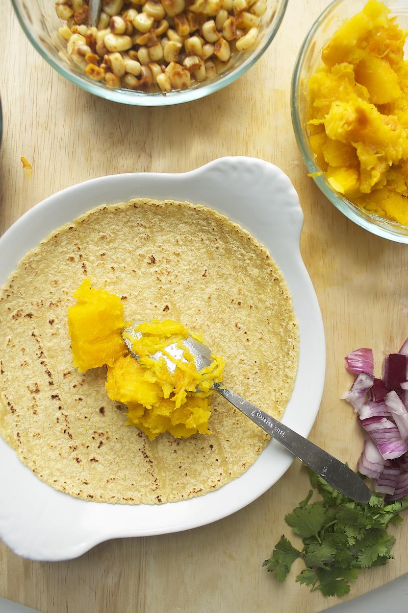 Pumpkin-Tacos-recipe.jpg