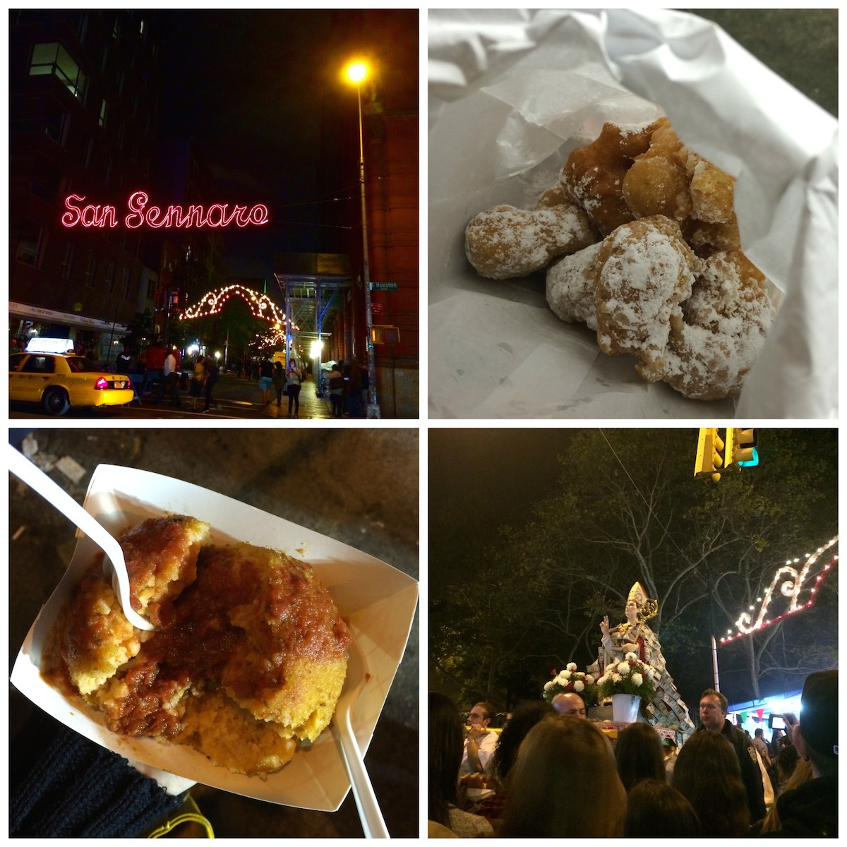 San-Gennaro-in-Little-Italy-NYC.jpg