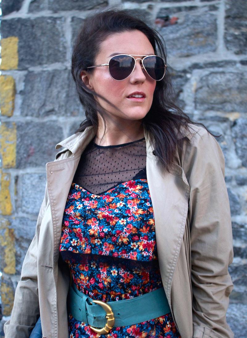 Zara-floral-print-dress.jpg
