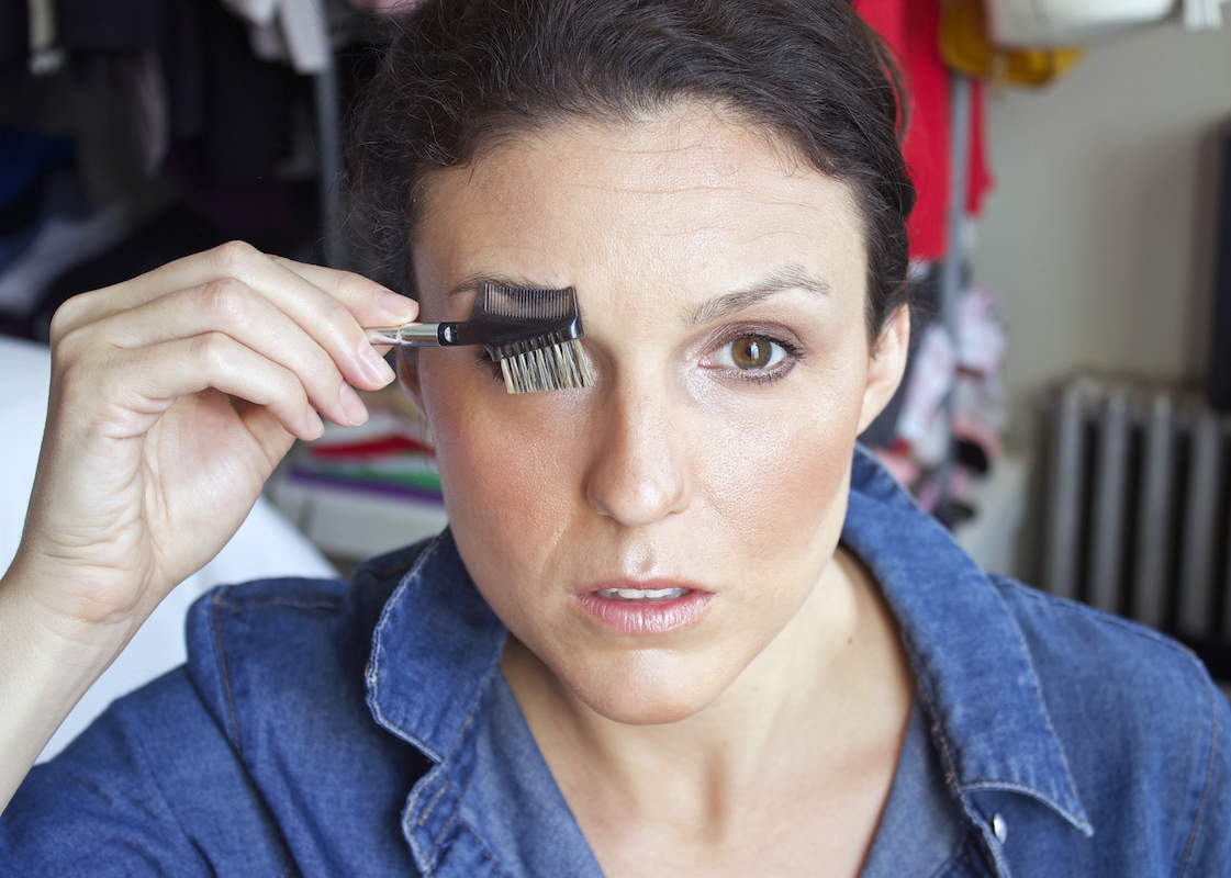 comb-eyebrows.jpg