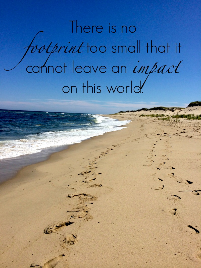 footprint-quotes.jpg