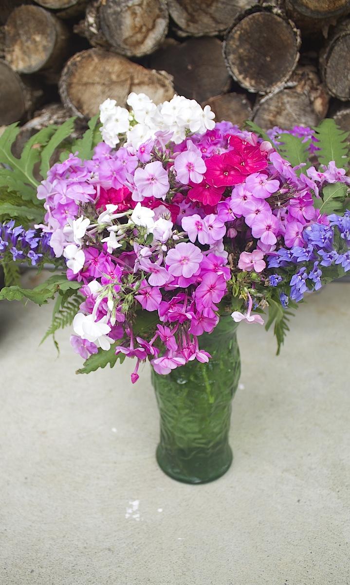 wildflower-bouquet.jpg