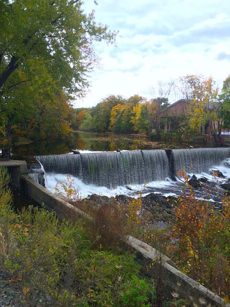 Beacon-Falls.jpg
