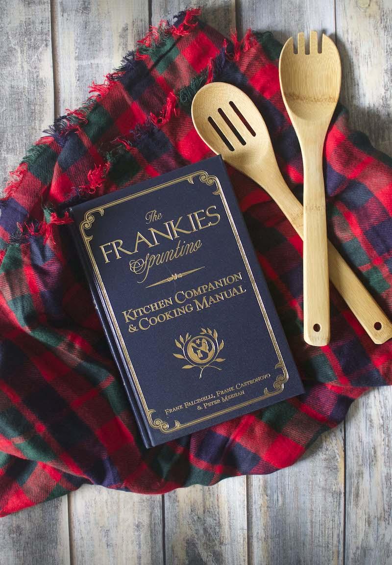 Frankies-Spuntino-Cookbook.jpg