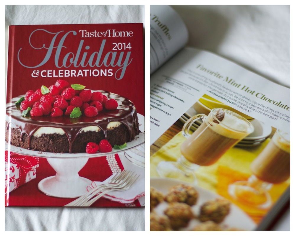 Taste-of-Home-Holiday-Celebrations.jpg