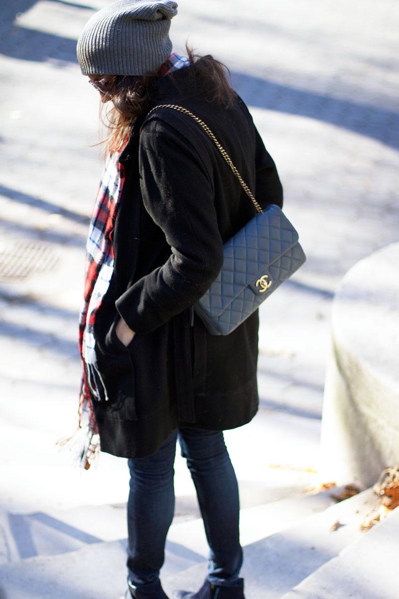 Chanel-Bag.jpg
