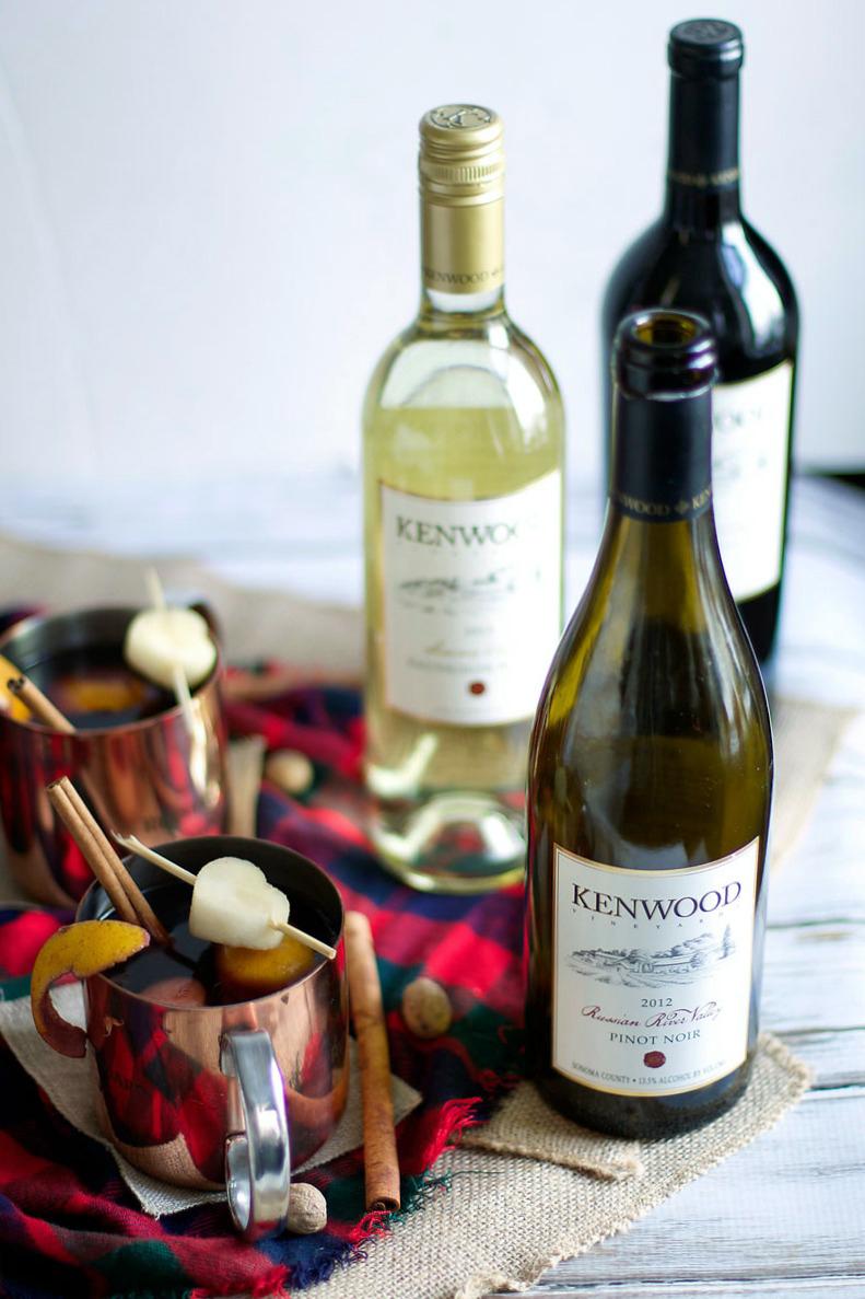 Kenwood-Vineyards-Mulled-Wine-Recipe.jpg