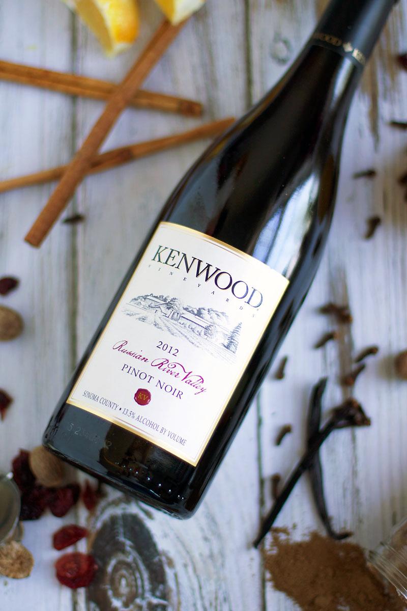 Kenwood-Vineyards-Pinot-Noir.jpg