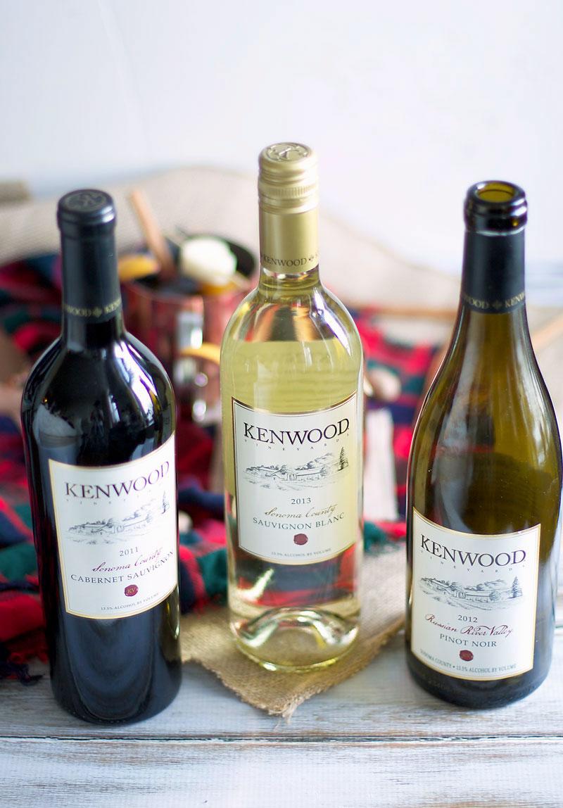 Kenwood-Vineyards-Wine.jpg