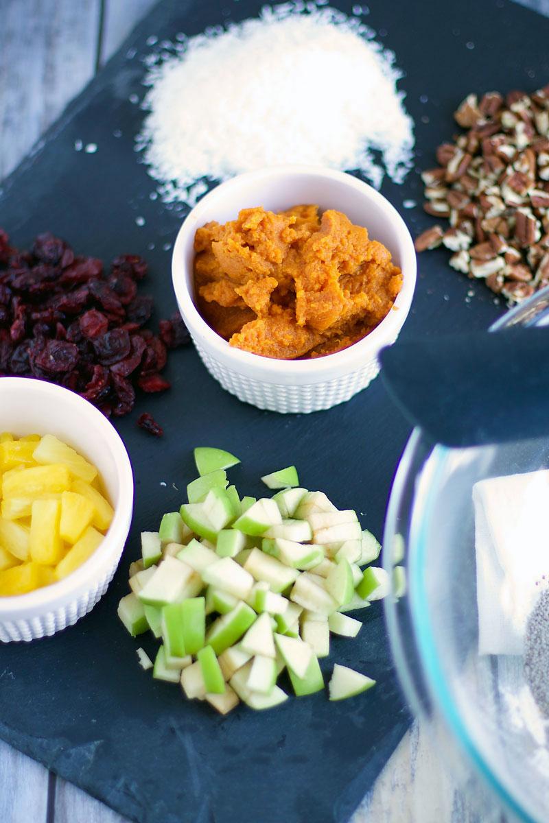 Pumpkin-morning-glory-muffin-ingredients-2.jpg