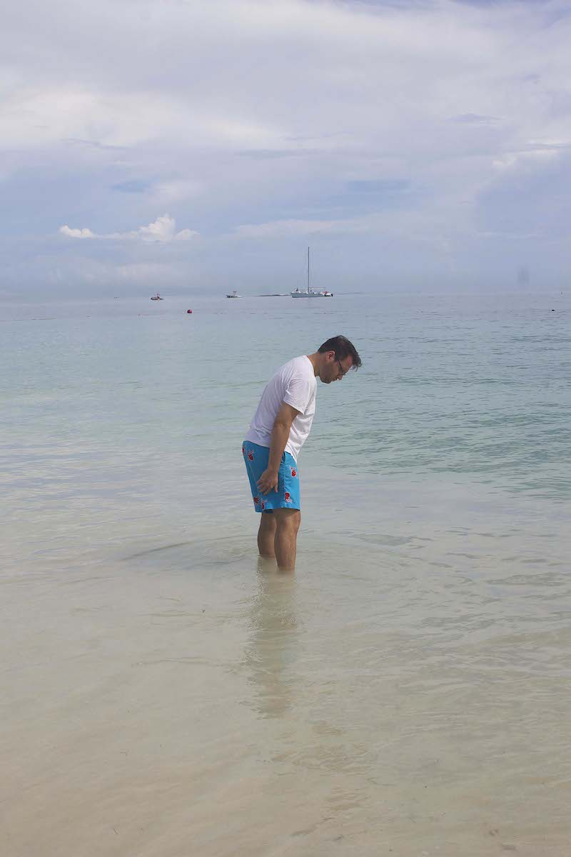 Punta-Cana-beach.jpg