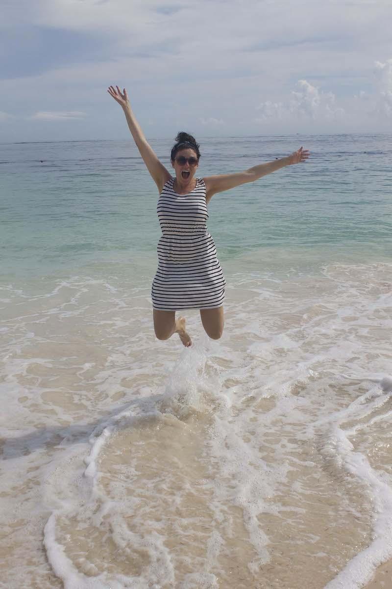 Punta-Cana-trip.jpg