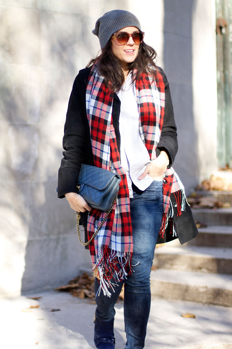 Red-Plaid-Scarf.jpg