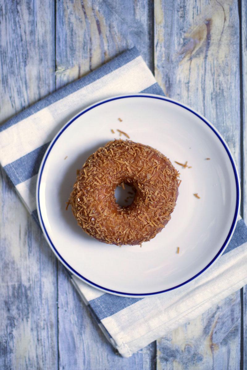 Salted-Caramel-Coconut-Brioche-Donut.jpg
