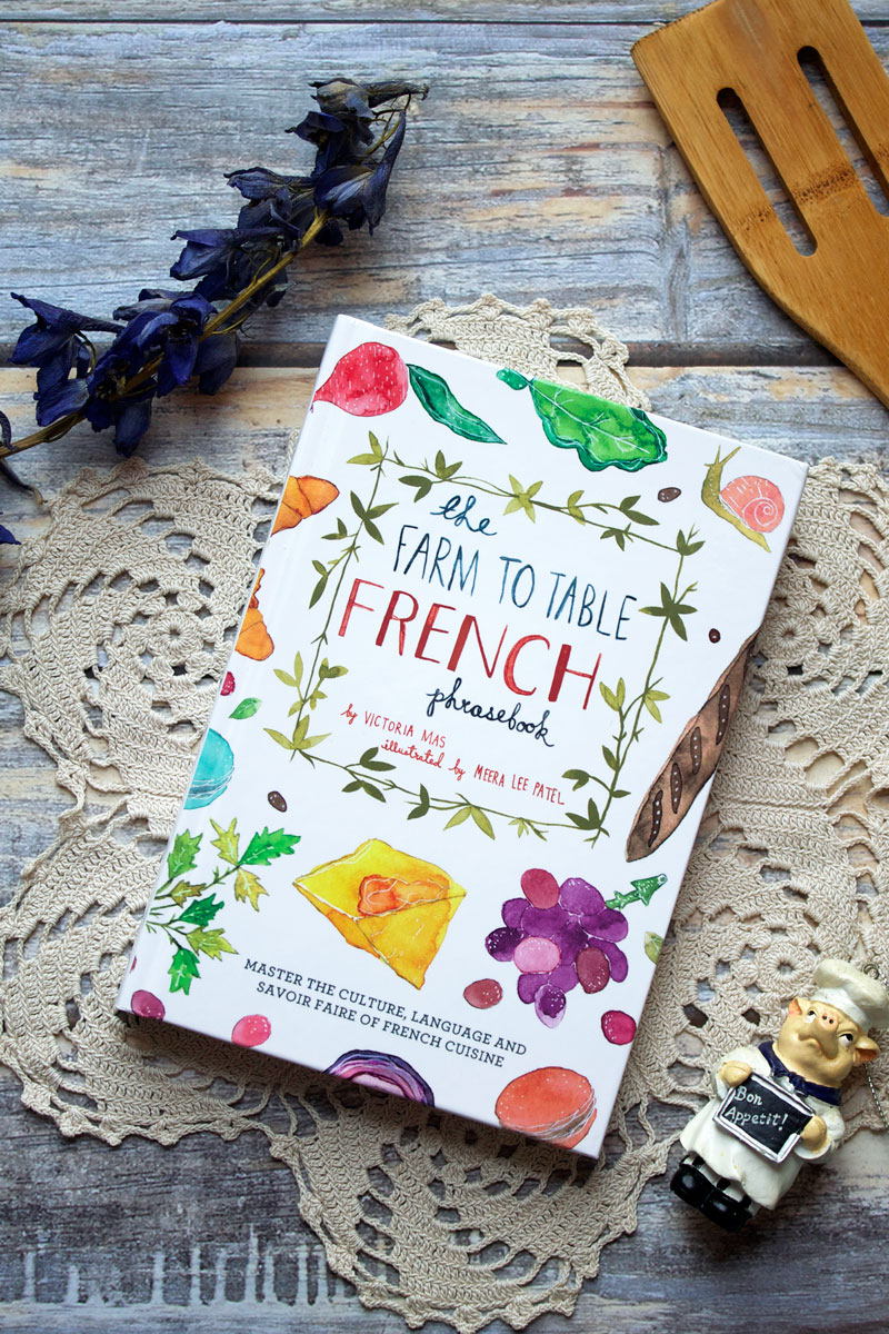 The-Farm-to-Table-French-Phrasebook.jpg