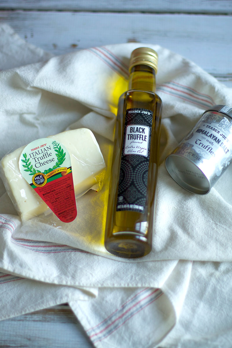 Trader-Joes-truffle-products.jpg