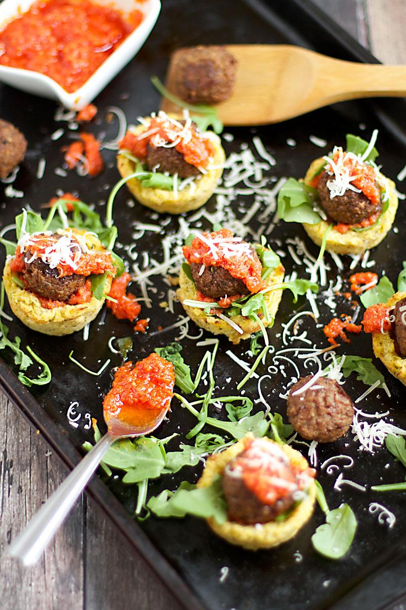 Vegan-Spaghetti-Meatball-Slider-Appetizers.jpg