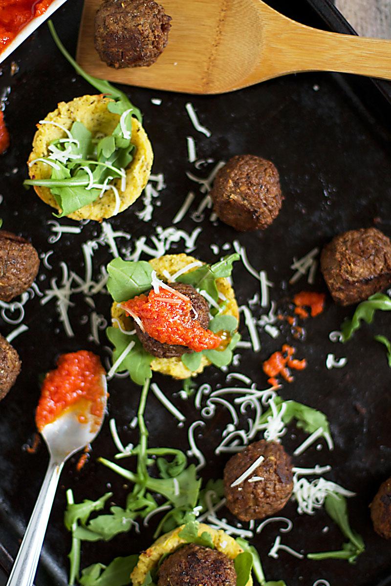 Vegan-meatballs.jpg