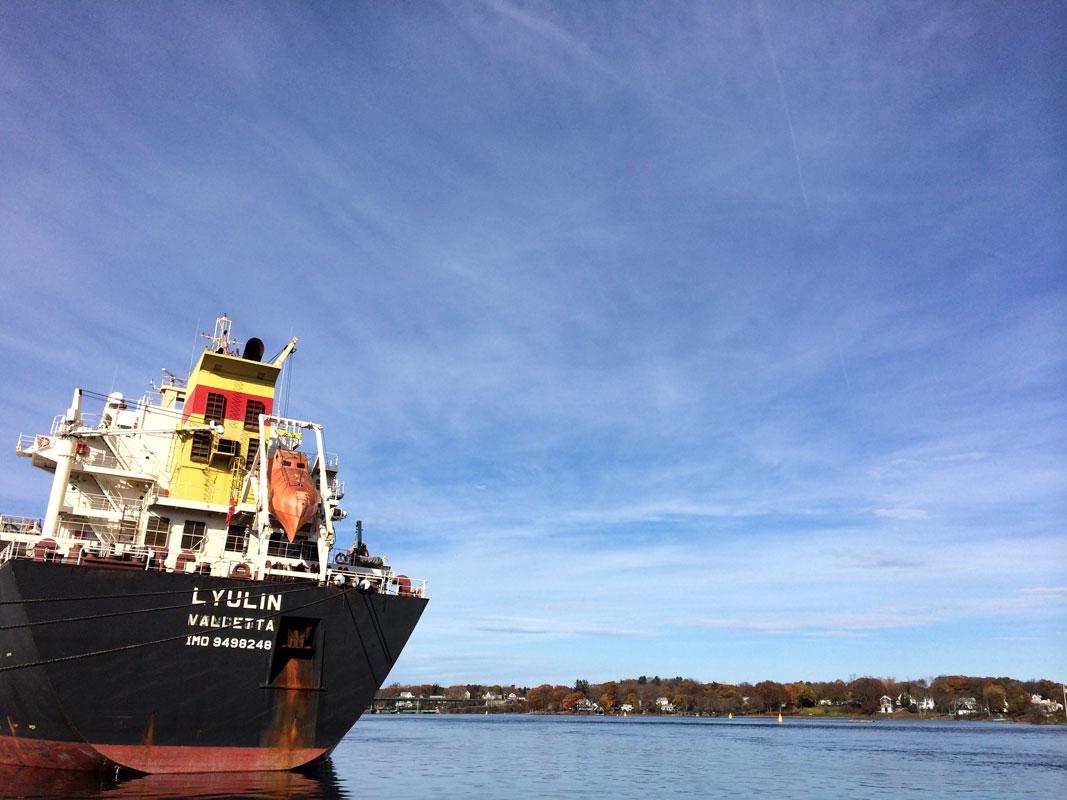 boat-in-Portsmouth-Harbor.jpg