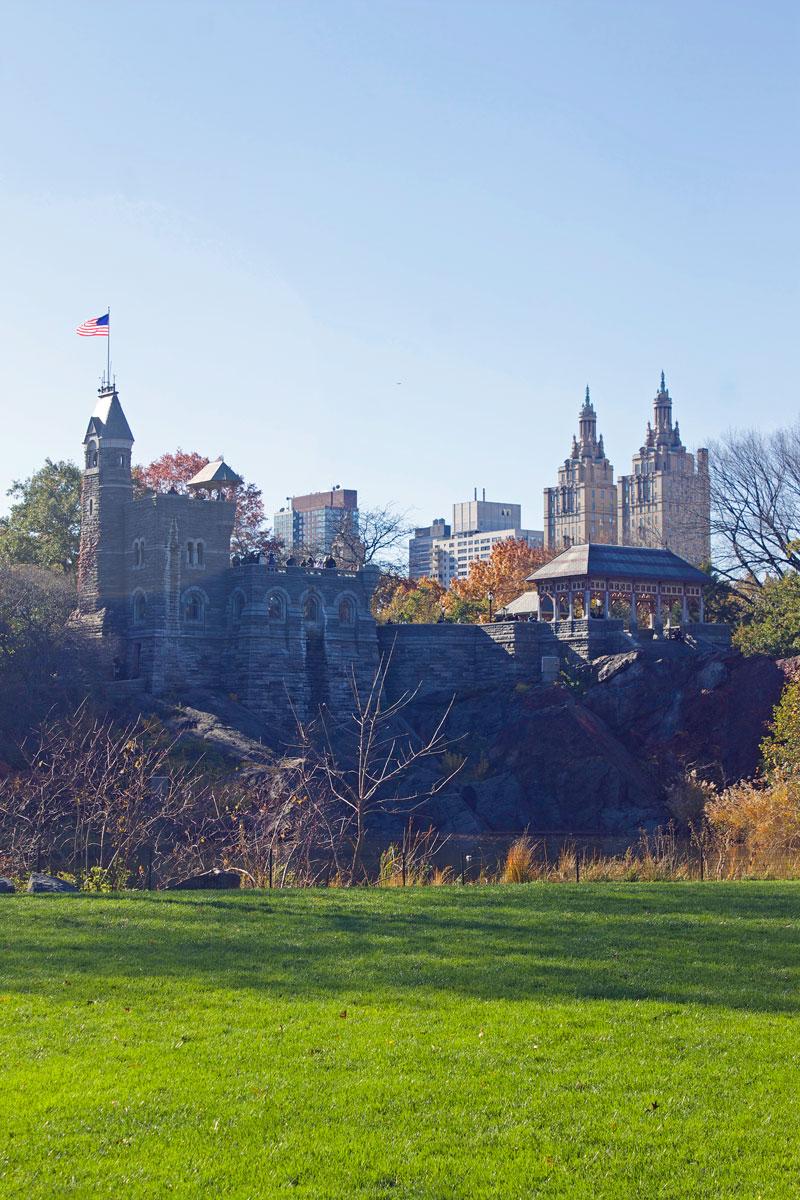 castle-in-Central-Park.jpg