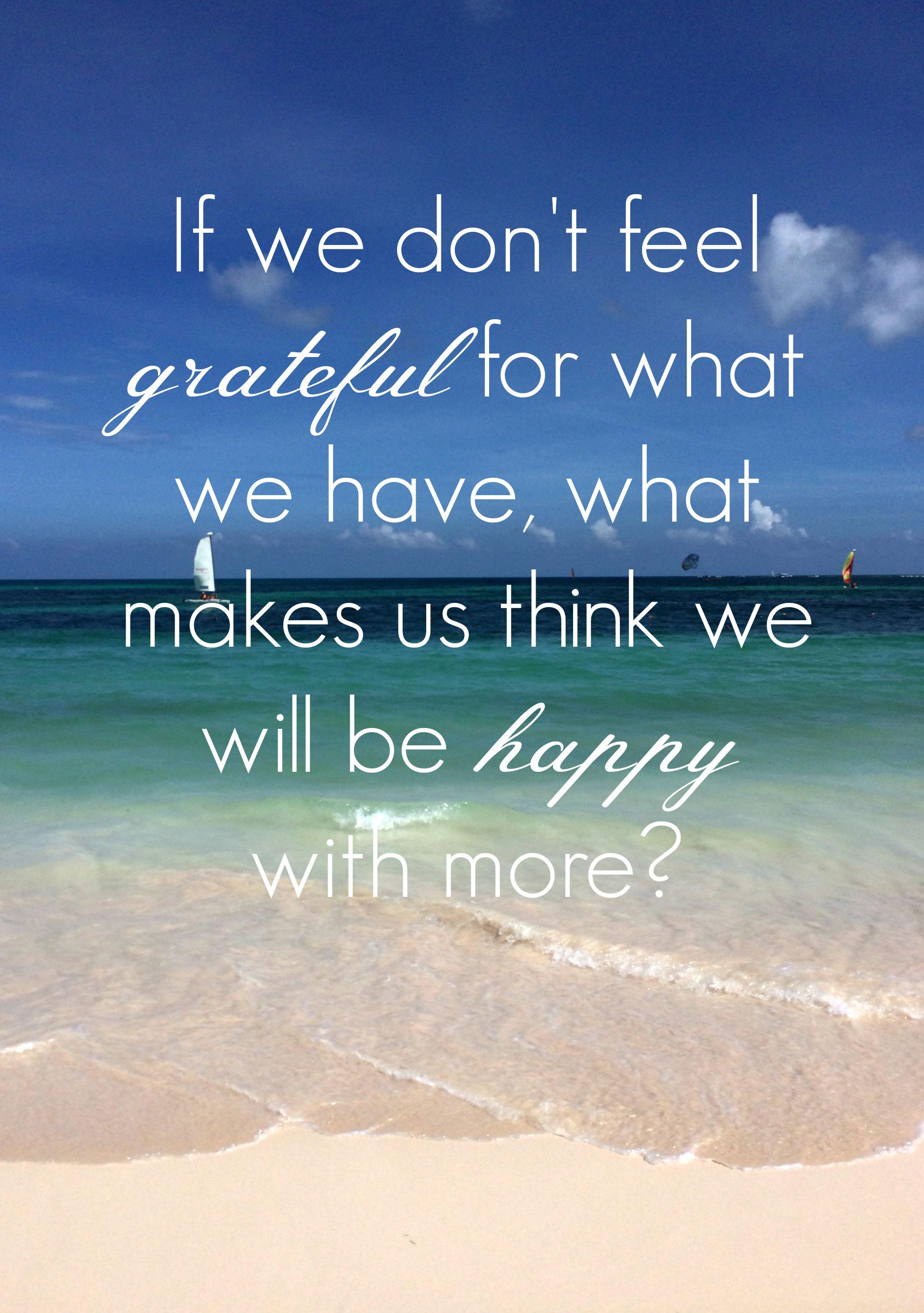 grateful-quotes.jpg