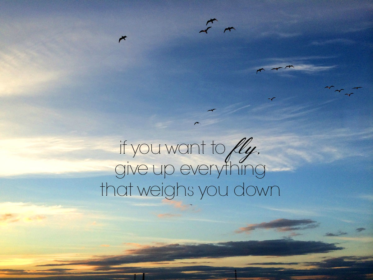 if-you-want-to-fly-give-up-everything-that-weights-you-down.jpg