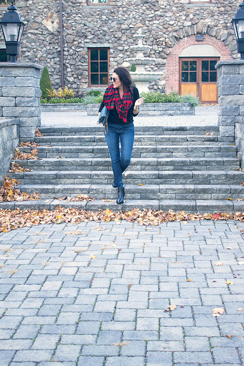 plaid-scarf-sweater-jeans-booties.jpg