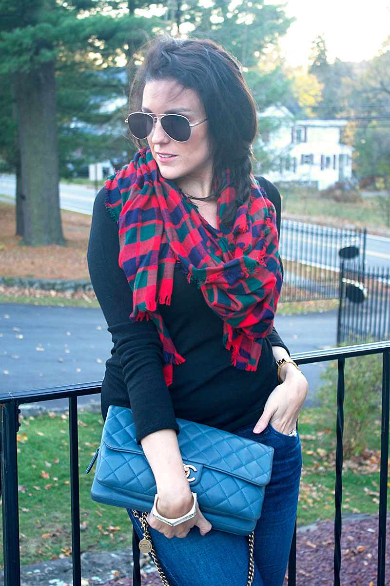 red-plaid-scarf-and-black-sweater.jpg