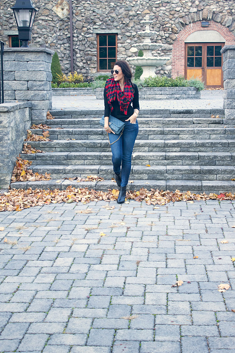 red-plaid-scarf-sweater-jeans-for-fall.jpg