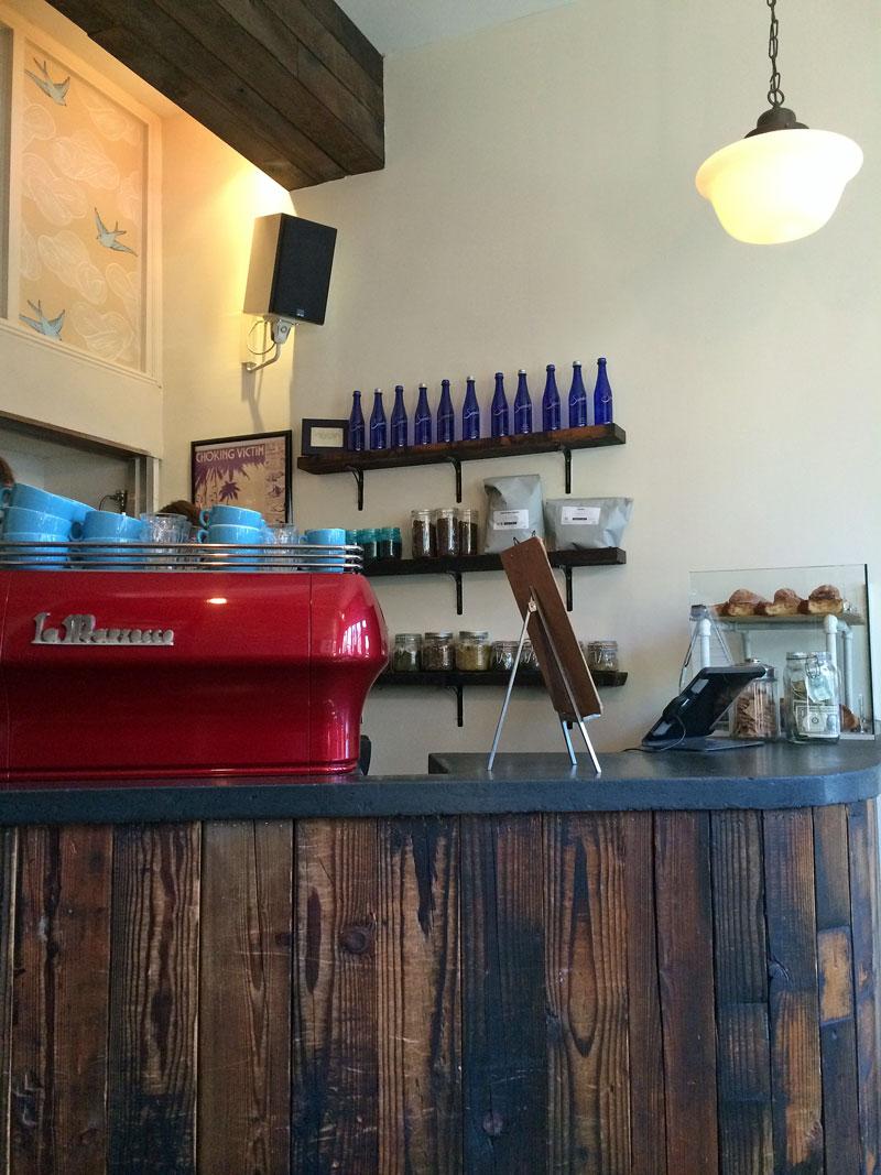 Bluebird-Coffee-NYC.jpg