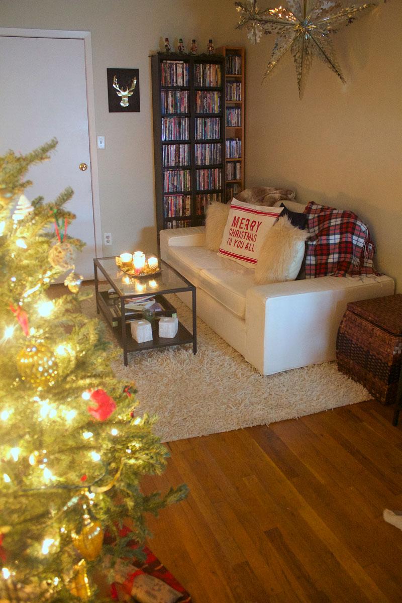 Christmas-pillow-covers.jpg