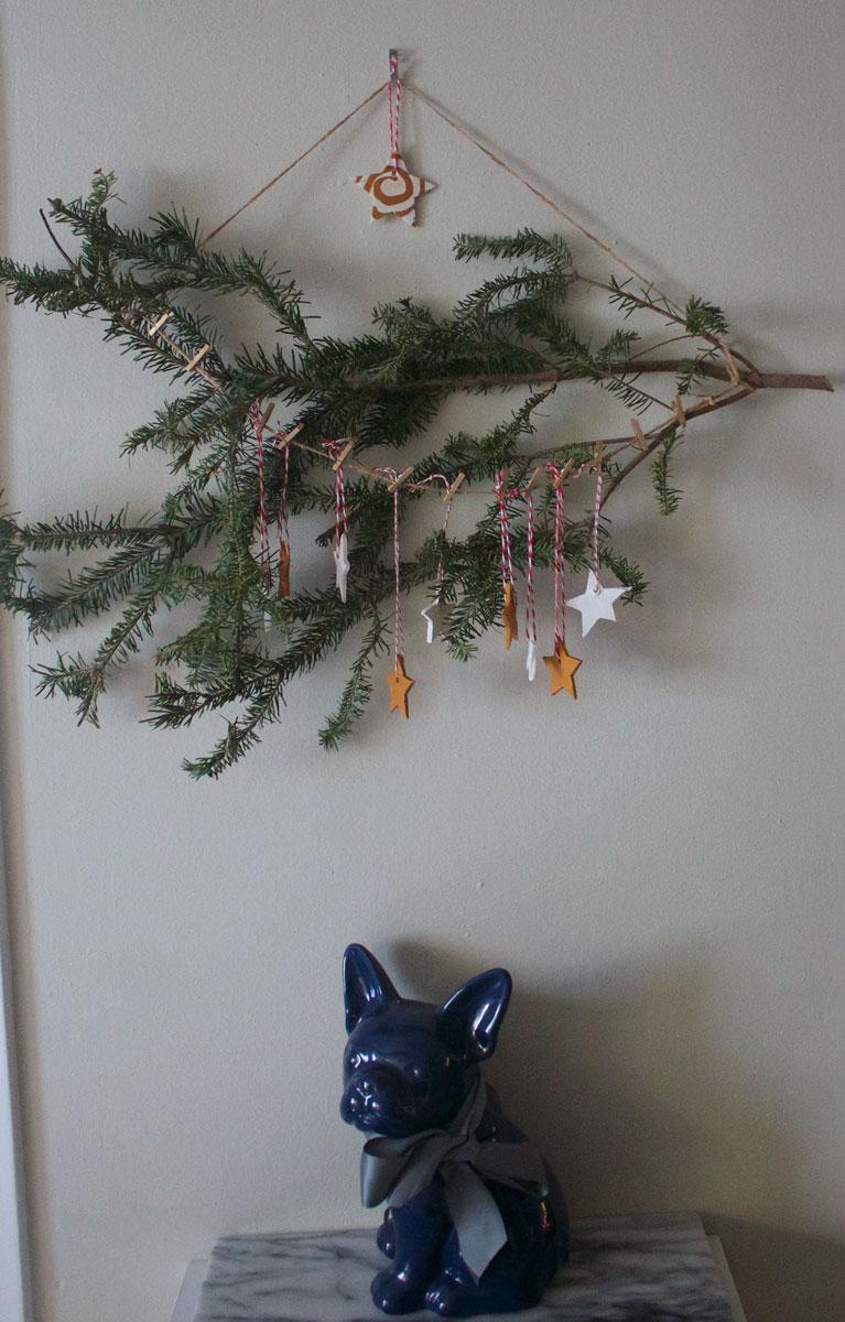 DIY-advent-calendar1.jpg