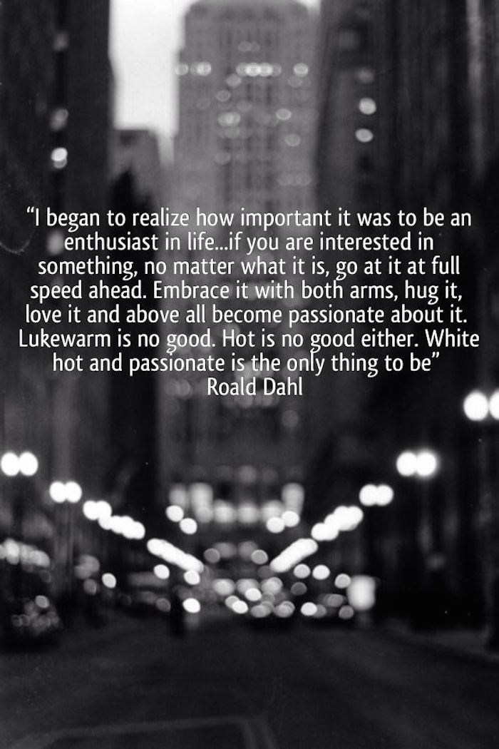 Roald-Dahl-quotes.jpg
