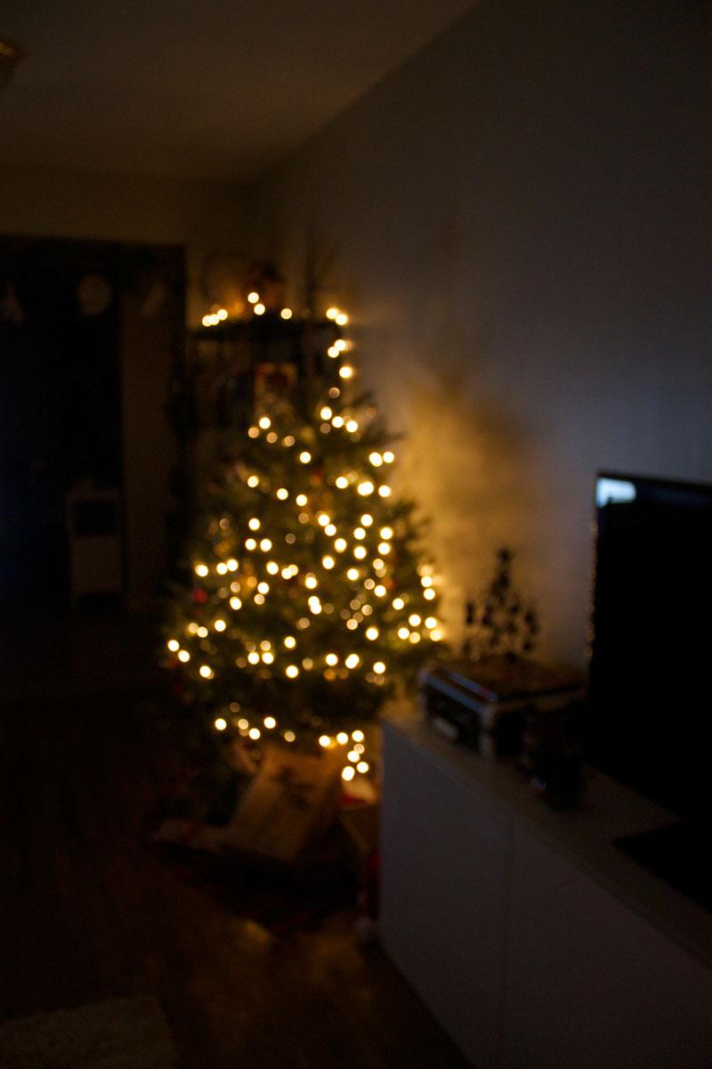 blurry-Christmas-lights.jpg