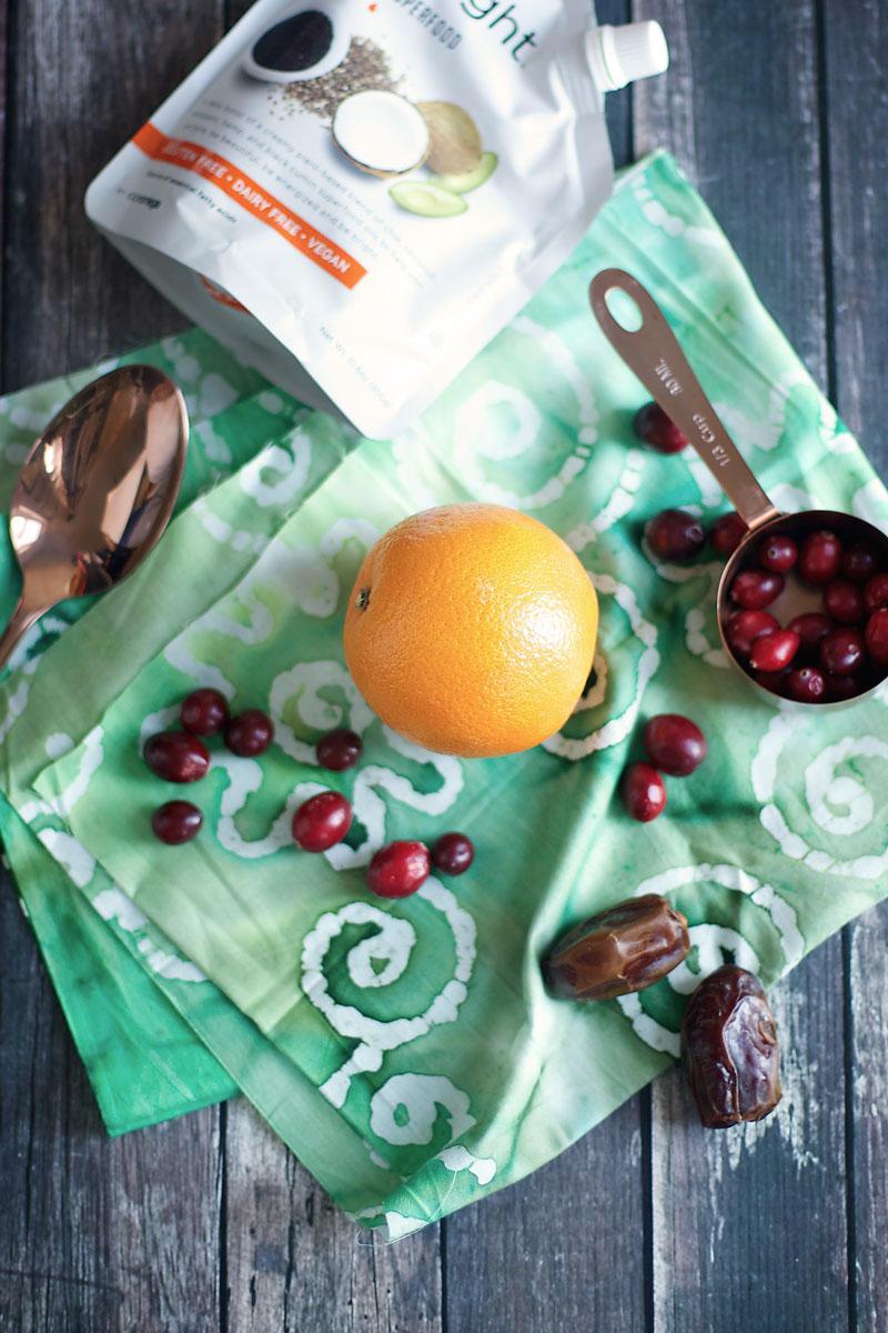 cranberry-smoothie-ingredients.jpg